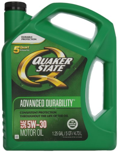 quaker-state-550038280-advanced-durability-5w-30-motor-oil-sn-gf-5-5qt-jug