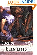 #9: Euclid's Elements