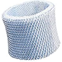 Evenflo UFH6285-UEV-1 Humidifier Filter Pack Of 2