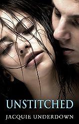 Unstitched