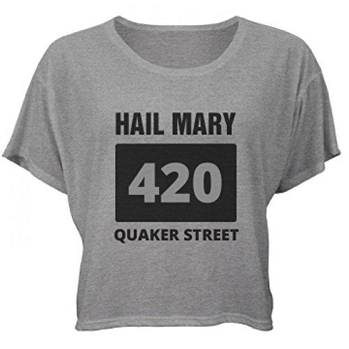 happy-420-hail-mary-quaker-street-bella-flowy-boxy-crop-top-t-shirt