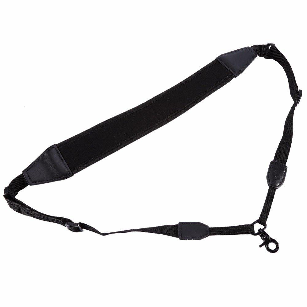 Strap Neck Belt Sling Lanyard for DJI Phantom 4//3//2 Inspire 1 Remote Control