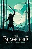 Bargain eBook - The Blade Heir