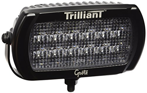 Grote Led Flood Lights in US - 7