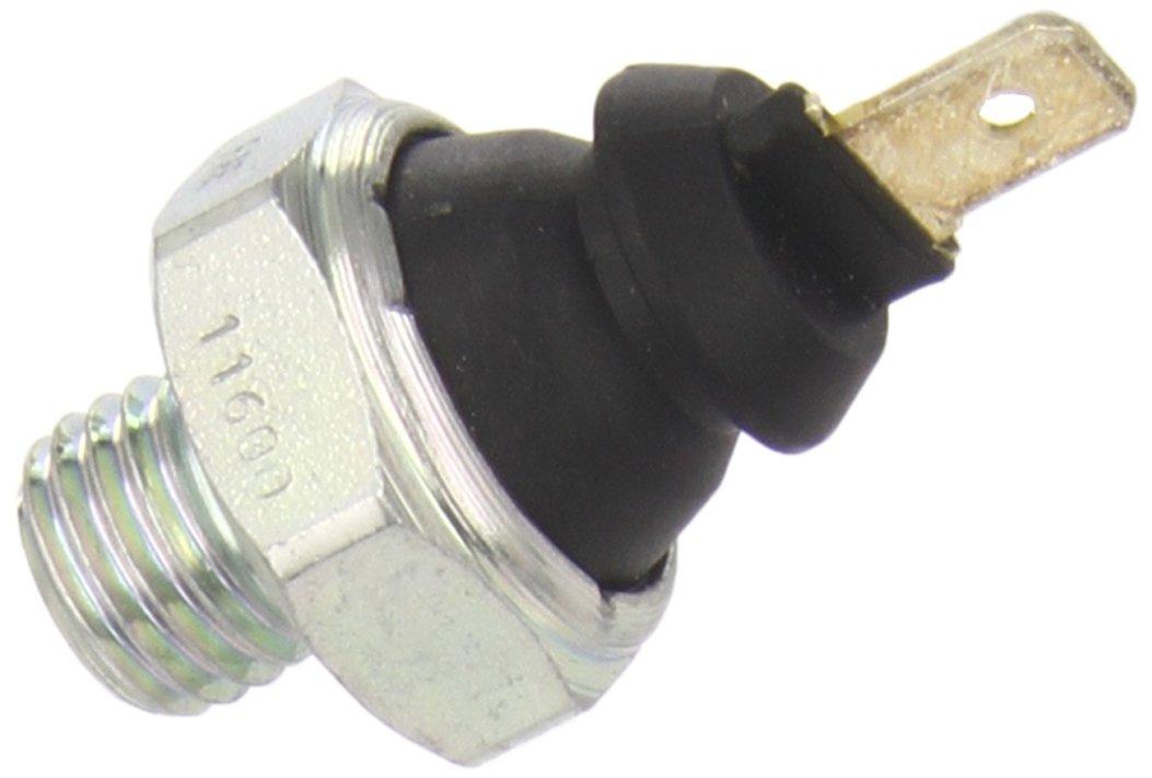 FAE 11600 Interruptores Francisco Albero