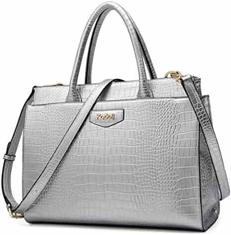 e7bd636a1ebc Shopping 2 Stars & Up - Faux Leather - Silvers - Handbags & Wallets ...