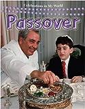 Passover, Molly Aloian, 077874311X