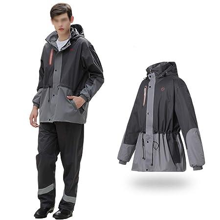 tessuto impermeabile utilizzato per cappotti