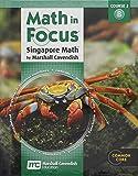 Math in Focus: Singapore Math Student Edition Grade 7 Volume B