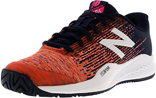New Balance Women's WC996VL3, Vintage in, 5.5 B US