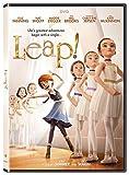 Buy Leap!