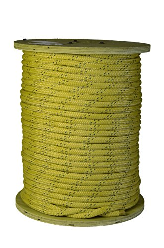 Pelican Rope 4BR-24CY-06S Matador Bull Rope, 3/4