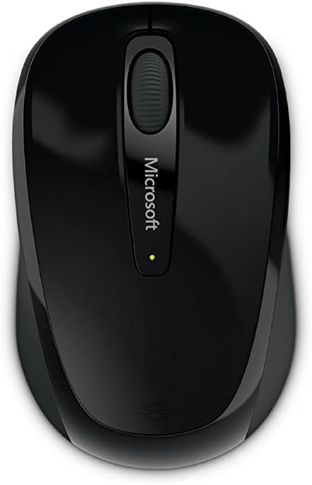 Top 10 Microsoft Bluetooth Remote Mouse For Laptop