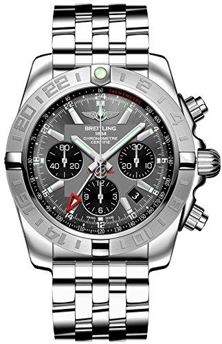 Breitling Chronomat 44 GMT AB042011/F561-375A
