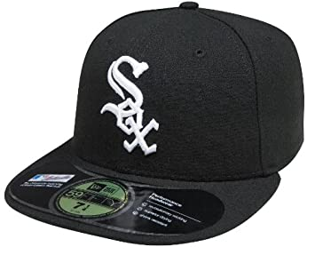 online retailer c8594 f8561 ... spain new era team colour adults mlb authentic atlanta braves 59fifty  fitted baseball cap hat black