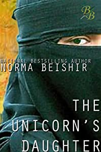 The Unicorn's Daughter by Norma Beishir ebook deal