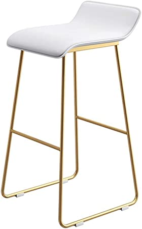 Tabouret Chaise De CONGMING Industriel Dossier bar de Salle y0vmwnN8O