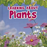 Learning about Plants, Catherine Veitch, 1410954013