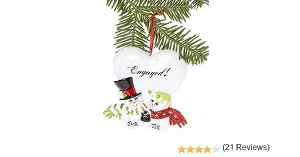 Workbook christmas kids worksheets : Amazon.com: Snowman Engagement: Home & Kitchen