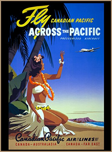 fly-canadian-pacific-across-the-pacific-canadian-pacific-air-lines-canada-australia-hawaii-far-east-