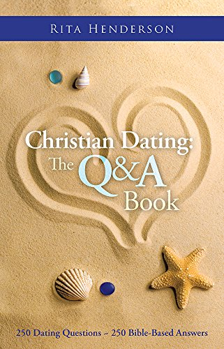 Christian dating frequently asked questions