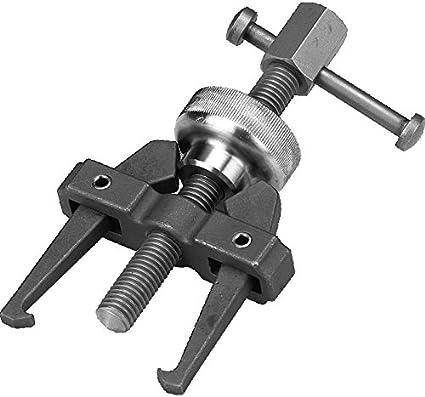 Jabsco 50070-0200 Marine Impeller Puller 2.5 to 4.5 Diameter