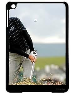 Unique Design(TM) iPad Mini/ Mini 2 Case Cover Ultra Slim david howell 4775407ZF849511305MINI MLB Iphone Cases's Shop
