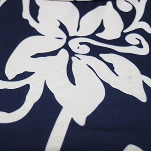Donna Casuale Irregolare Stampata Manica Lunga Camicetta Sciolto Top T-Shirt Camicetta Camicia Gilet Manica Maglioni Cappotto Abiti Giacca Gonne Primavera Estate In Chiffon Di Cotone Stampa