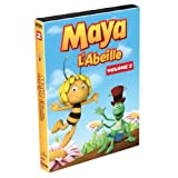 Maya L'Abeille - Volume 2