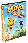 Maya L'Abeille - Volume 2 (Version fr...