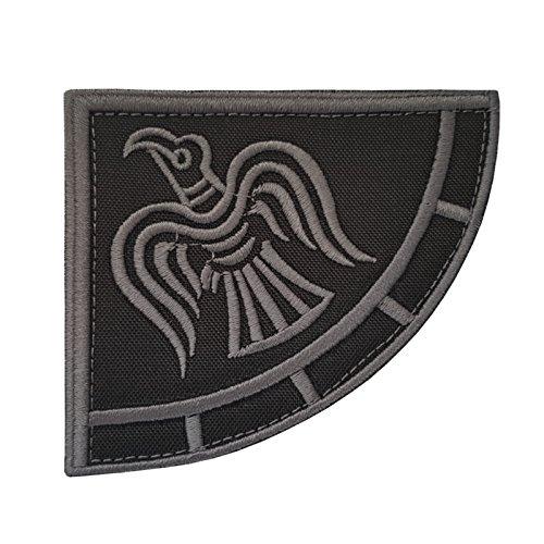 Subdu (Ravens Uniform)