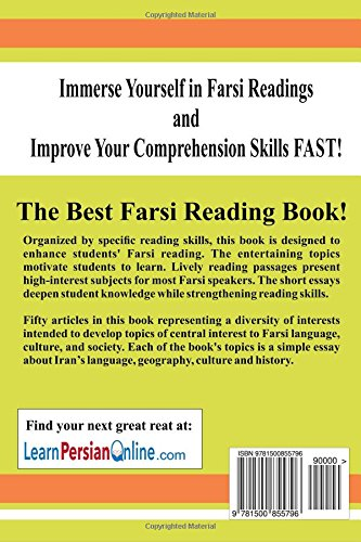 How To Write Proposal Essay Farsi Reading Improve Your Reading Skill And Discover The Art Culture And  History Of Iran For Advanced Farsi Learners Volume  Reza Nazari  Help With Academic Writing also Hire Someone To Do My Business Plan Farsi Reading Improve Your Reading Skill And Discover The Art  Compare And Contrast Essay Sample Paper