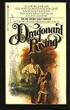 Dragonard Rising, Rupert Gilchrist, 0553122665