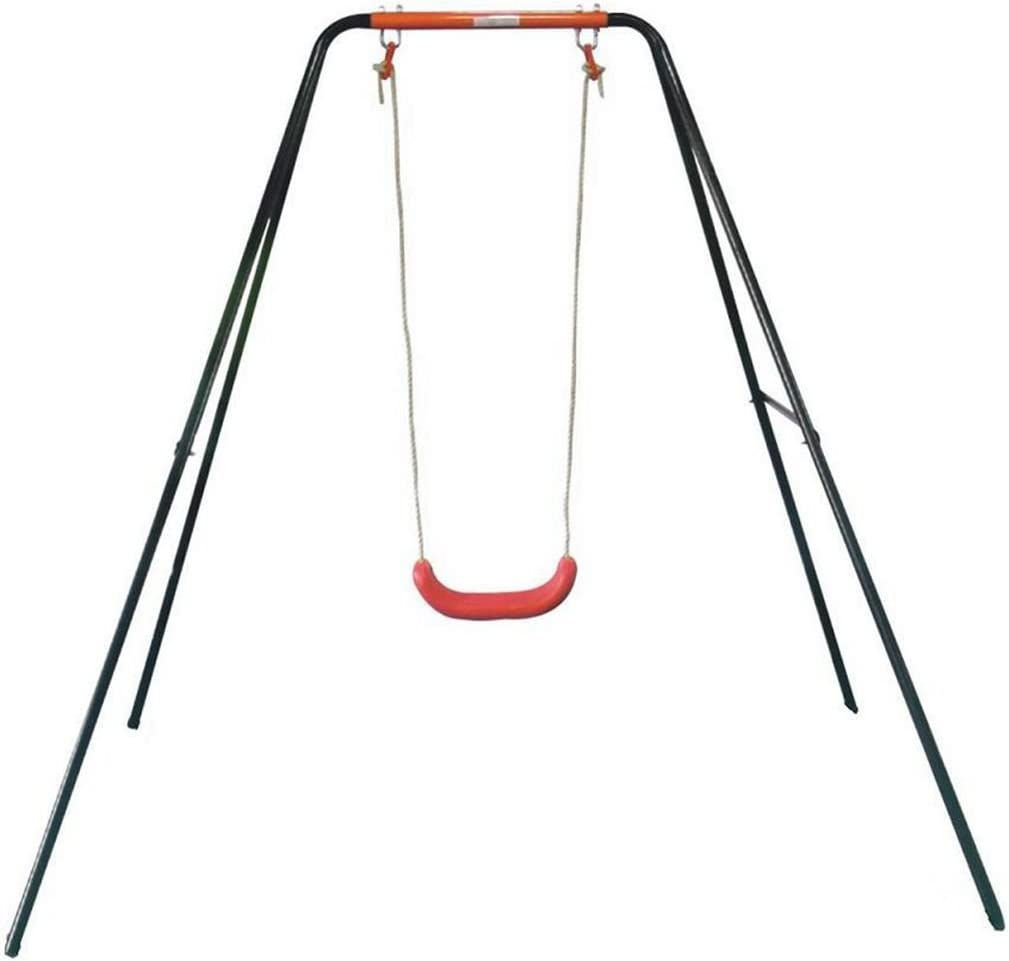 Top 10 Best Outdoor Baby Swing (2020 Reviews & Buying Guide) 10