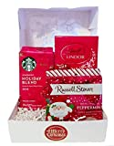 Starbucks Gifts For Families