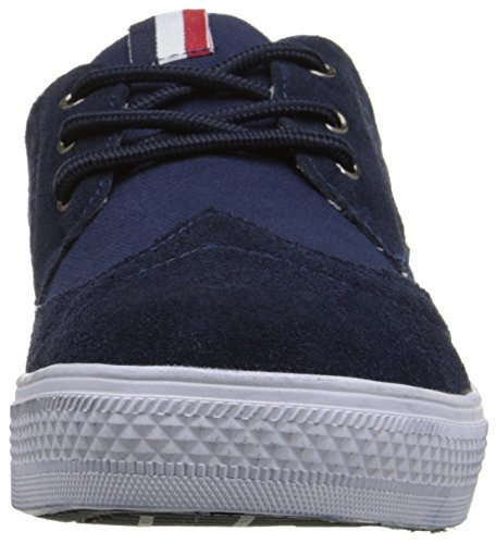 Joes Jeans Menns Kysten Oxford Navy ...