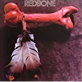 Redbone -Digi/Reissue-