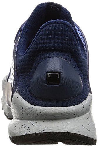 Nike Navy Blau Traillaufschuhe Herren 400 Midnight Navy 859553 Midnight x8Tw7rHx