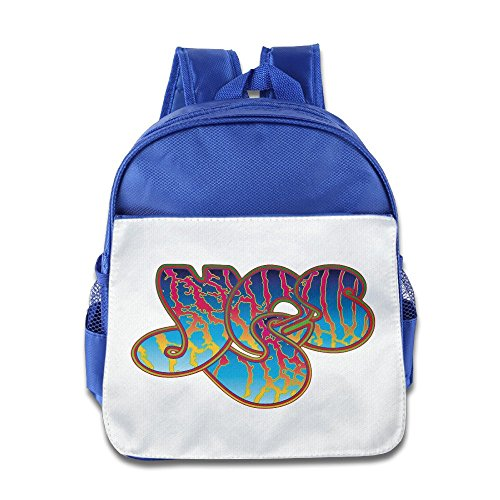 Jade Custom Superb Pop Band Teenager Schoolbag For 1-6 Years Old (Cyrus Cd Player)