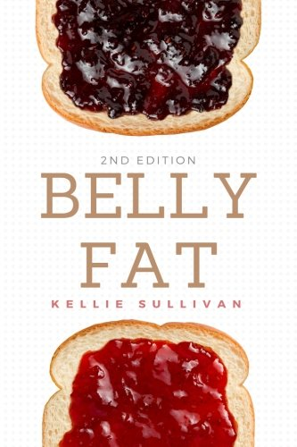 Belly Fat Easy Tips Natural