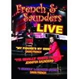 French & Saunders: Live by Wham! USA