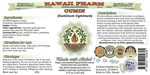 Cumin-Alcohol-FREE-Liquid-Extract-Organic-Cumin-Cuminum-Cyminum-Dried-Seed-Glycerite-Herbal-Supplement-2x4-oz