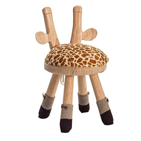 Baúl Puff Taburete,Kindergarten asiento taburete sofá ...
