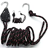 Kyпить Sentry Ratchet Kayak and Canoe Bow and Stern Tie Downs 1/4