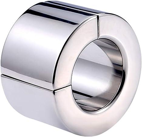 fai un anello per il pene a casa)