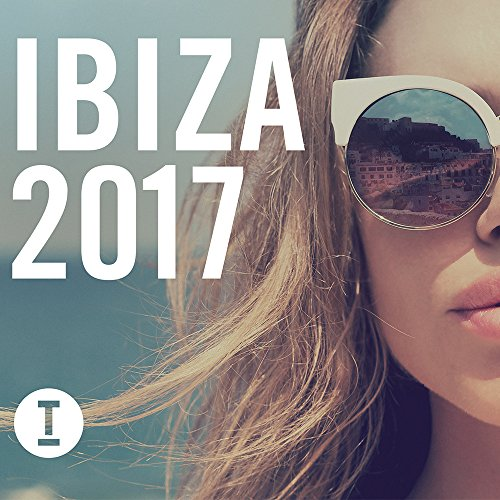 Various Artists - Toolroom: Ibiza 2017 (2017) [WEB FLAC] Download