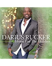 HOME FOR THE HOLIDAYS (LP)