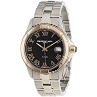 Raymond Weil Parsifal Automatic Men's Watch