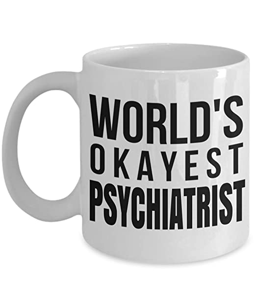 Regalos de cumpleaños divertidos para psiquiatras - El ...