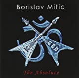 Absolute by Borislav Mitic (2010-01-25)